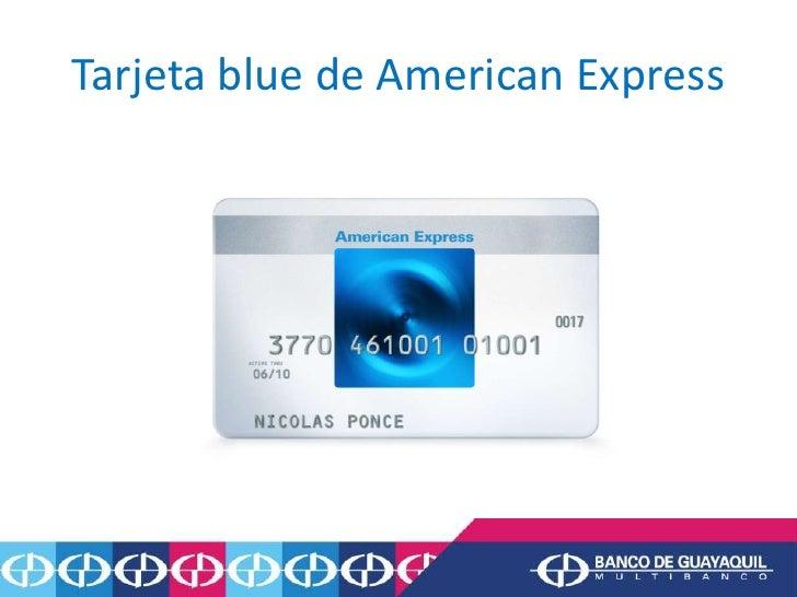 american express internet