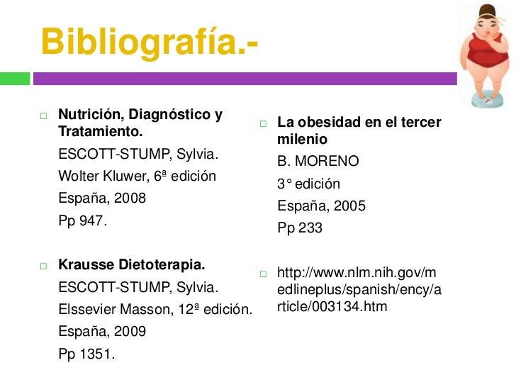 Caso clinico 6 hiperfagia - Comedor compulsivo tratamiento ...