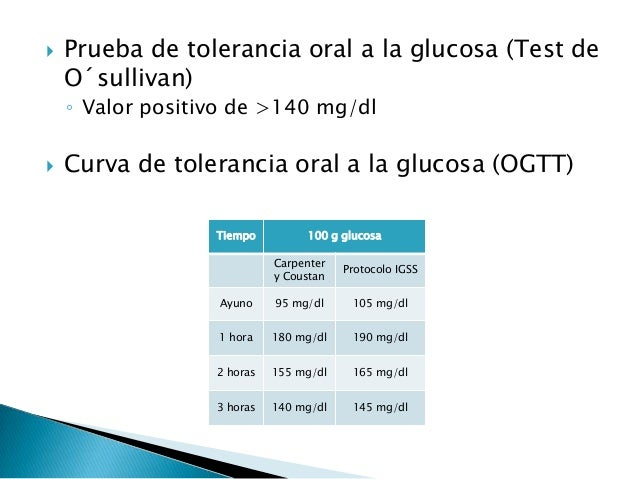 Caso clinico diabetes, diabetes y embarazo, dm, embarazo
