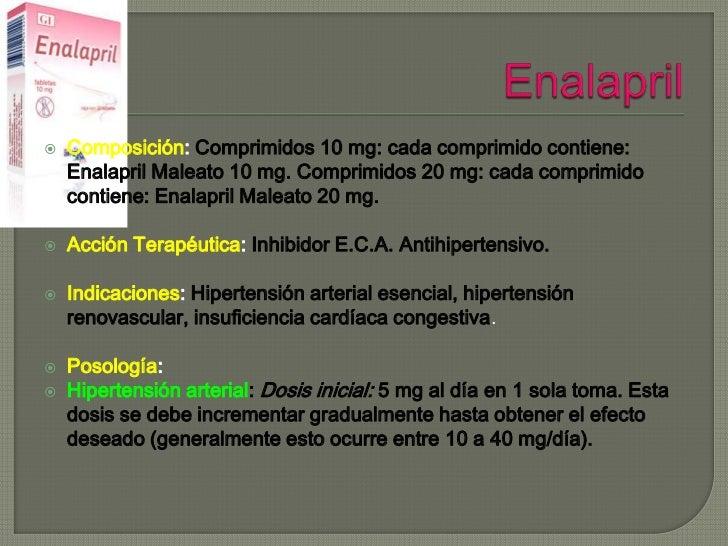 Levitra 20 Mg Efectos Secundarios