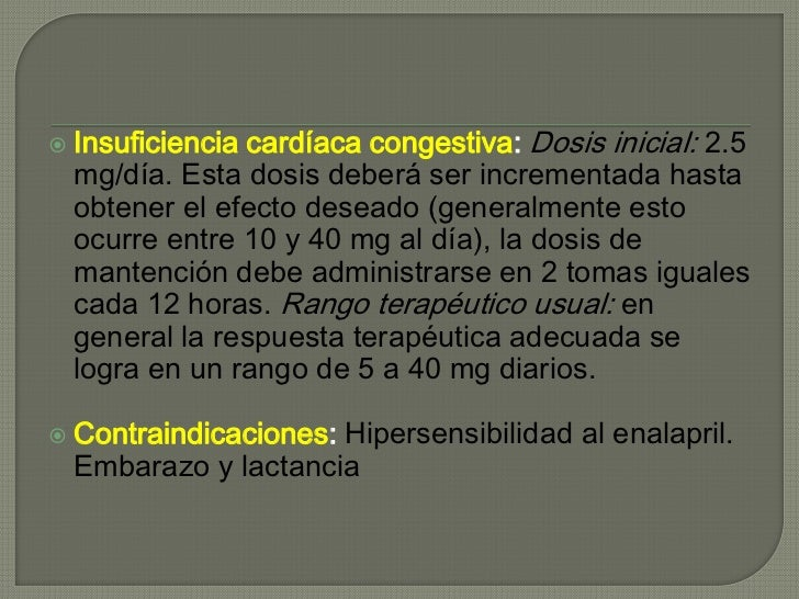 ciprofloxacin actavis 750 mg