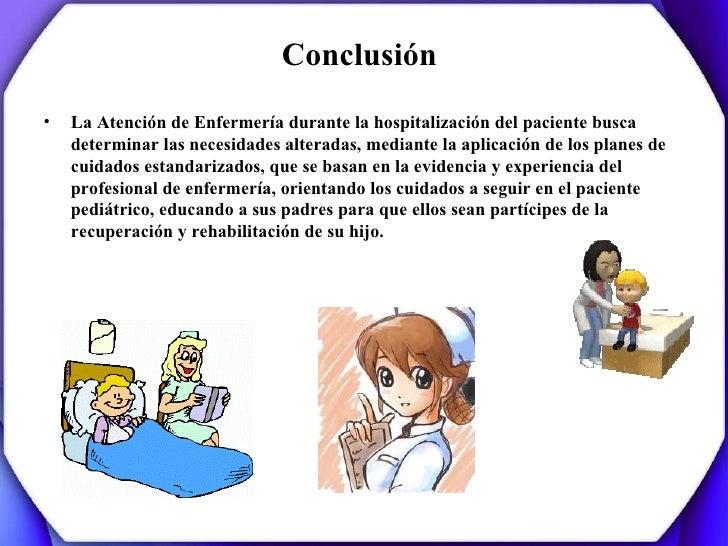 caso cl nico pediatr a apendicectom a