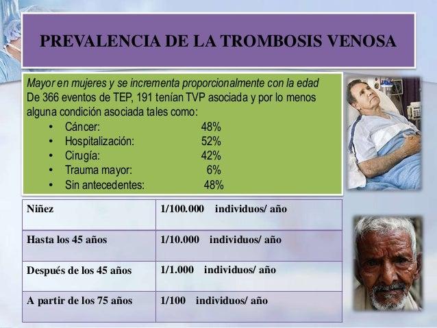 La tromboflebitis superficial las extremidades inferiores los síntomas de la foto y el tratamiento