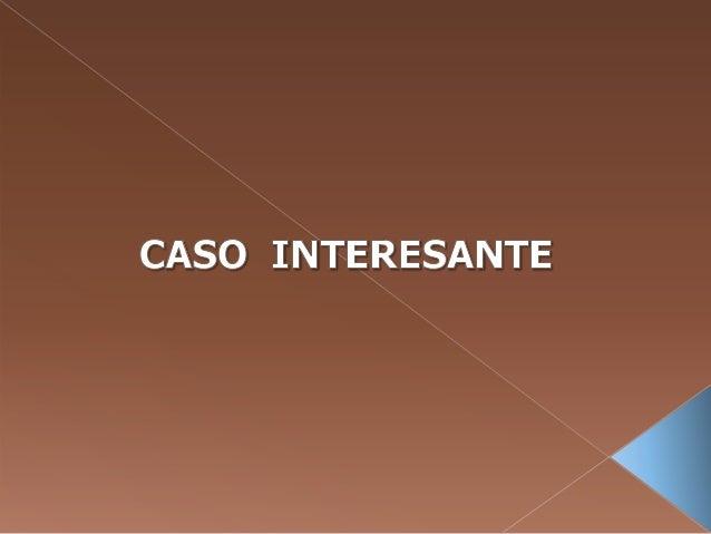 Nombre: P.G.CEdad: 46 años.Sexo: FemeninoExpediente: 06184Escolaridad: 4 gradoDirección: Colonia Maquilishuat 2,UsulutánOc...