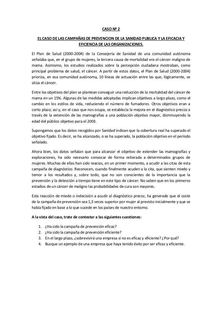 Caso nº 1 eficacia y eficiencia (1)