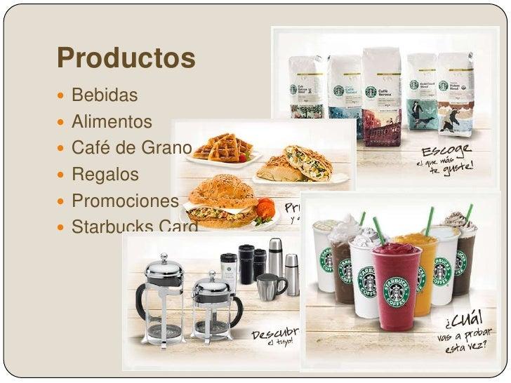 Starbuck vision