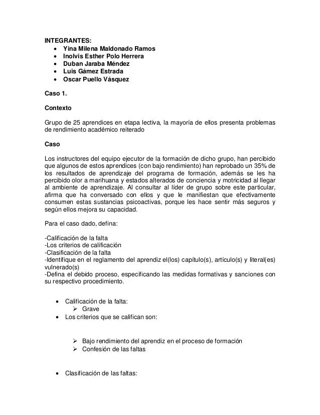 INTEGRANTES:  Yina Milena Maldonado Ramos  Inolvis Esther Polo Herrera  Duban Jaraba Méndez  Luis Gámez Estrada  Osca...