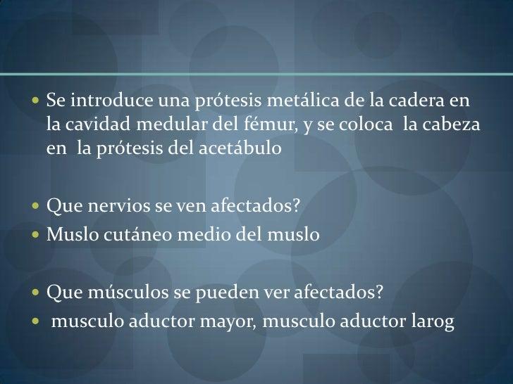 Las medicinas contra el dolor en el cuello y la columna vertebral