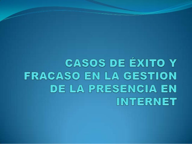 CASOS DE EXITO • Joi de Vivre • Sant Blai Agroturismo  • Hotel Entremares