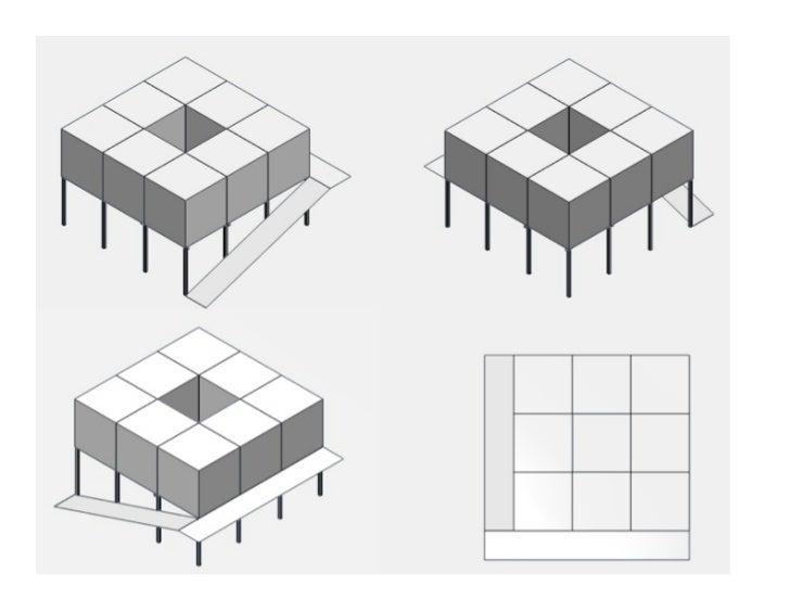 http://www.plataformaarquitectura.cl/2009/11/25/kiltro-house-supersudaca/planta1-9/