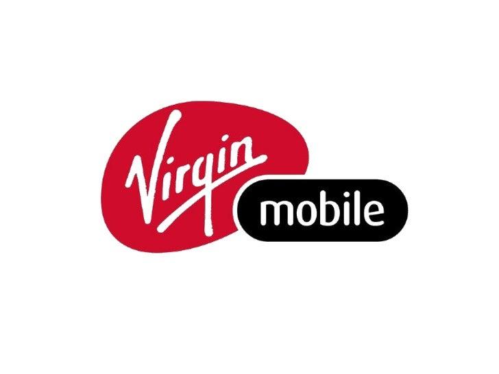 Caso virgin mobile