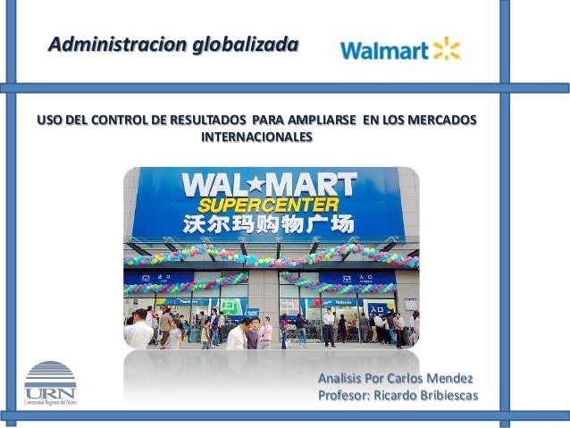 """caso wal mart in germany Wiesbaden, germany, july 31 — three days after wal-mart stores announced that it would pull out of germany, roland kögel was wandering through the aisles of a somewhat threadbare wal-mart in a strip mall in this western german city """"why are they giving up now"""" he asked """"they have good."""