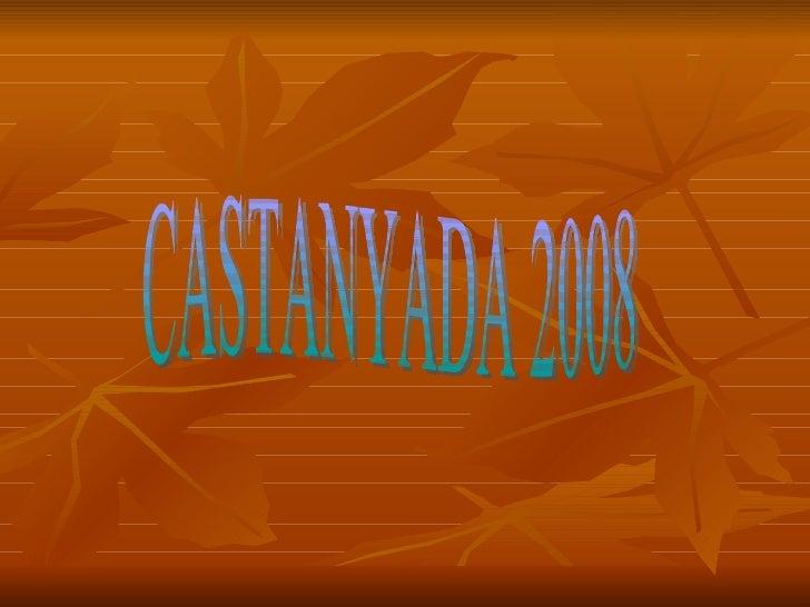 Castanyada08