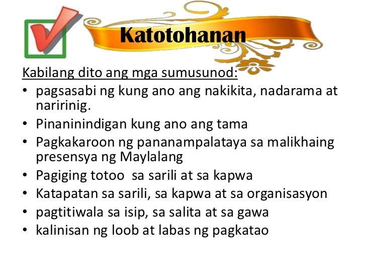 dula ng katapatan Dito po nagtatapos ang aming mga dula ang mga nagsiganap na tauhan: yuri  booc bilang mang teban lorraine vito bilang aling pepay lindsay esparrago.