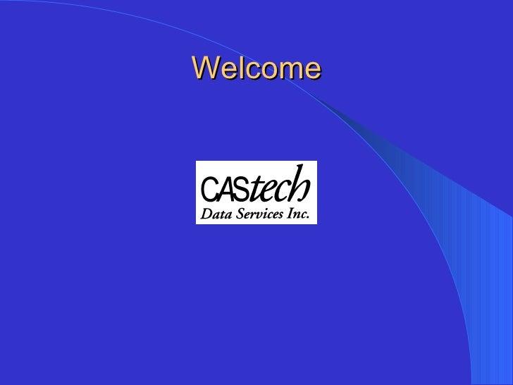 Castech Corporation - Vulcanized Fiber sheets and rolls ...