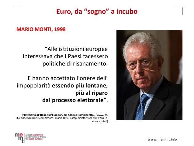 http://image.slidesharecdn.com/castelfidardo-150322171254-conversion-gate01/95/mmt-a-castelfidardo-sovranit-saldi-settoriali-eurozona-66-638.jpg?cb=1427045174