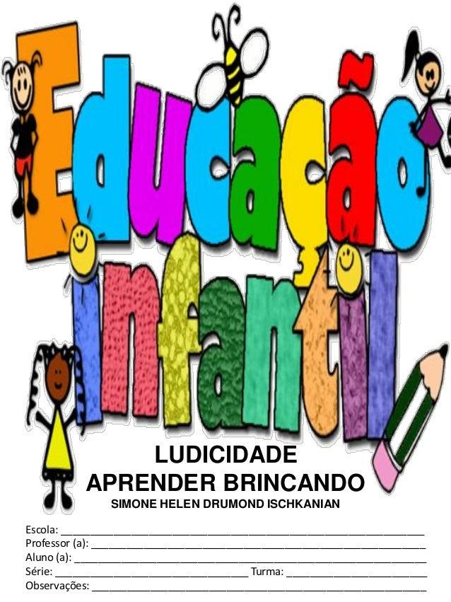 Castelinhodelatas 130407150246-phpapp02