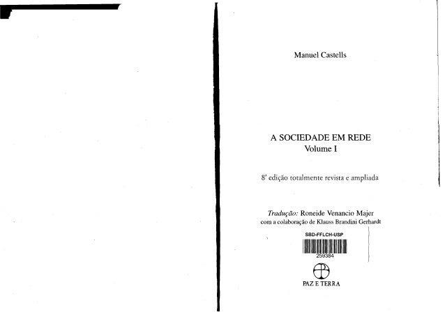 Castells, manuel. a_sociedade_em_rede_-_vol._i
