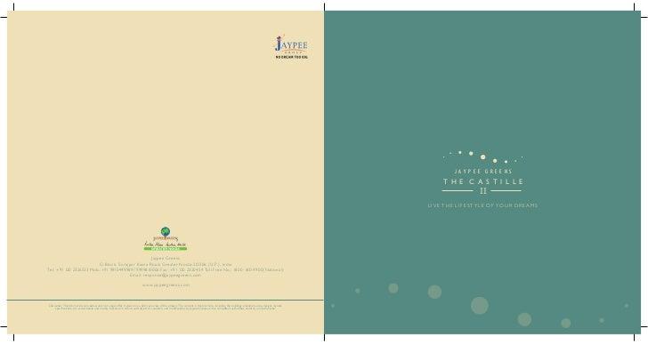 Castille final-brochure