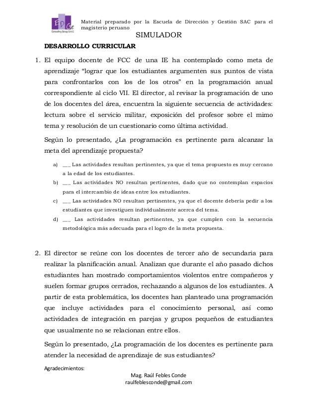 Contrato Colectivo Docente 2013 2015 Photos Facebook.html