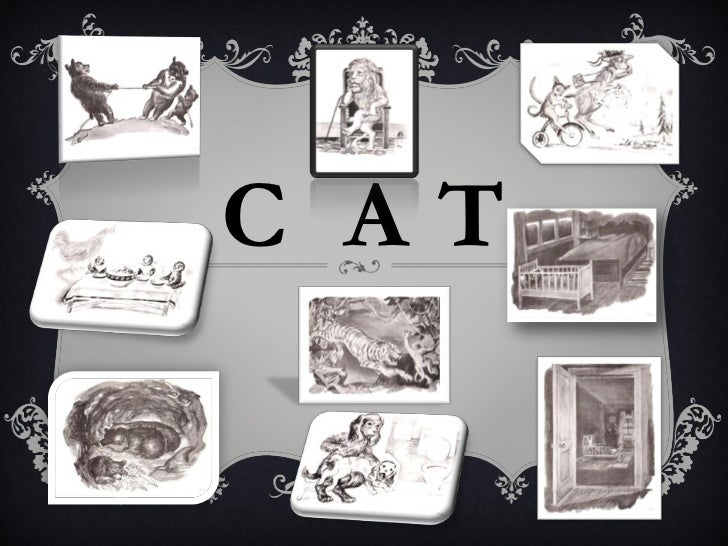 the cats of ulthar pdf