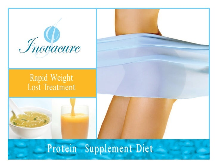 guaranteed weight loss,safe healthy protein diet,taste great