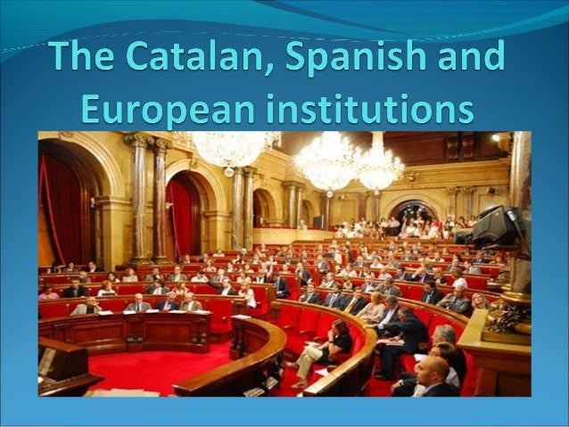 VOCABULARY ENGLISH                CATALAN                ENGLISH             CATALAN Autonomous             Comunitats    ...