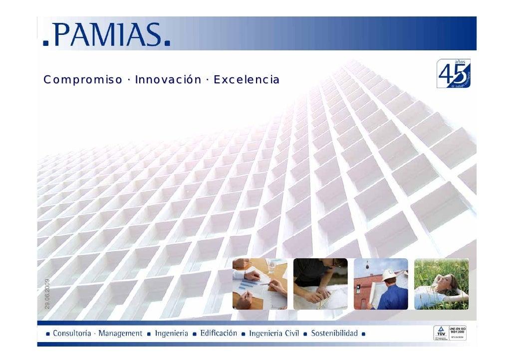Cataleg Pamias