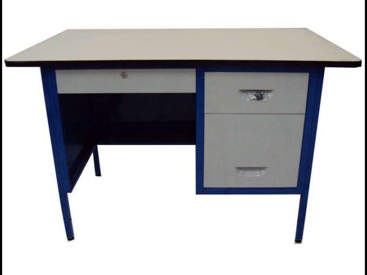 Catalogo escritorios de oficina - Escritorios de oficina ...