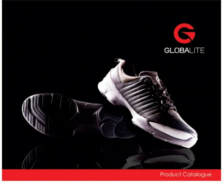 Globalite Spring Summer collection