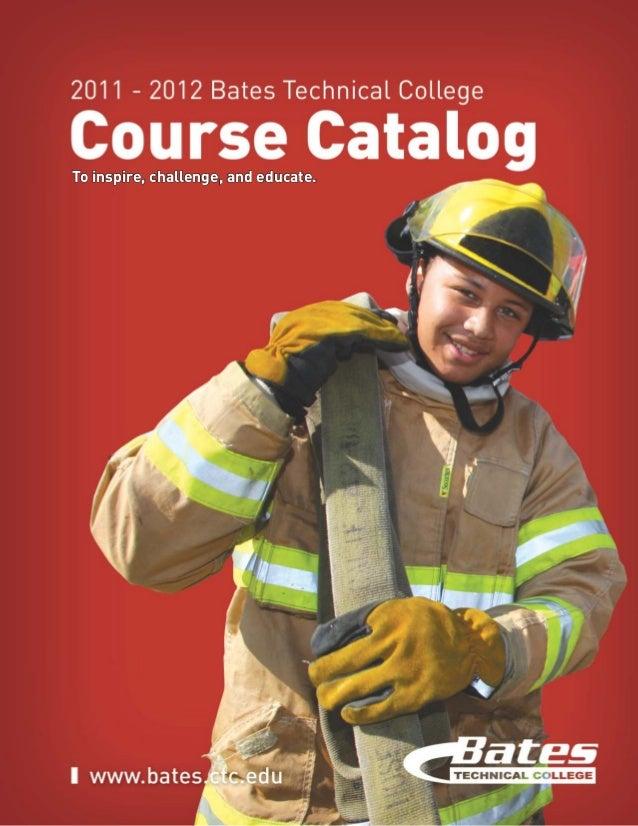 Catalog2011 12