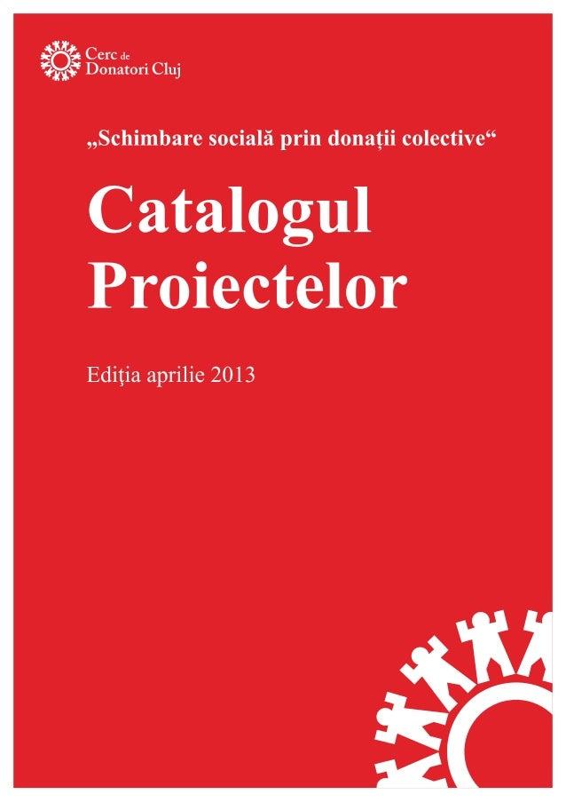 Catalog cd cdc 03