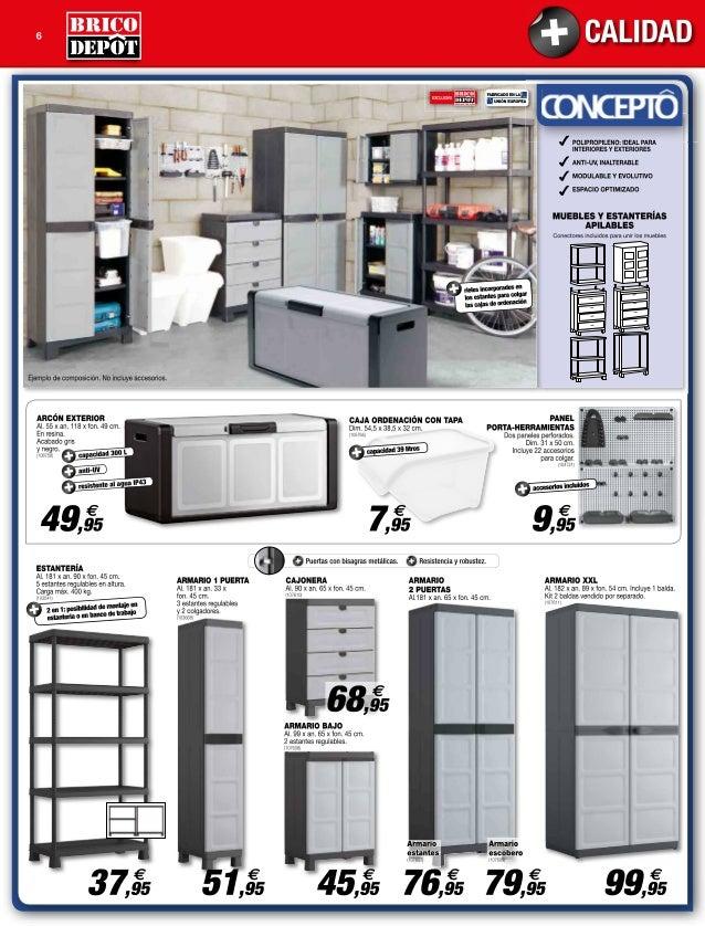Para nuestra familia puertas de armarios colgado de brico de por - Puertas de armarios de cocina en brico depot ...