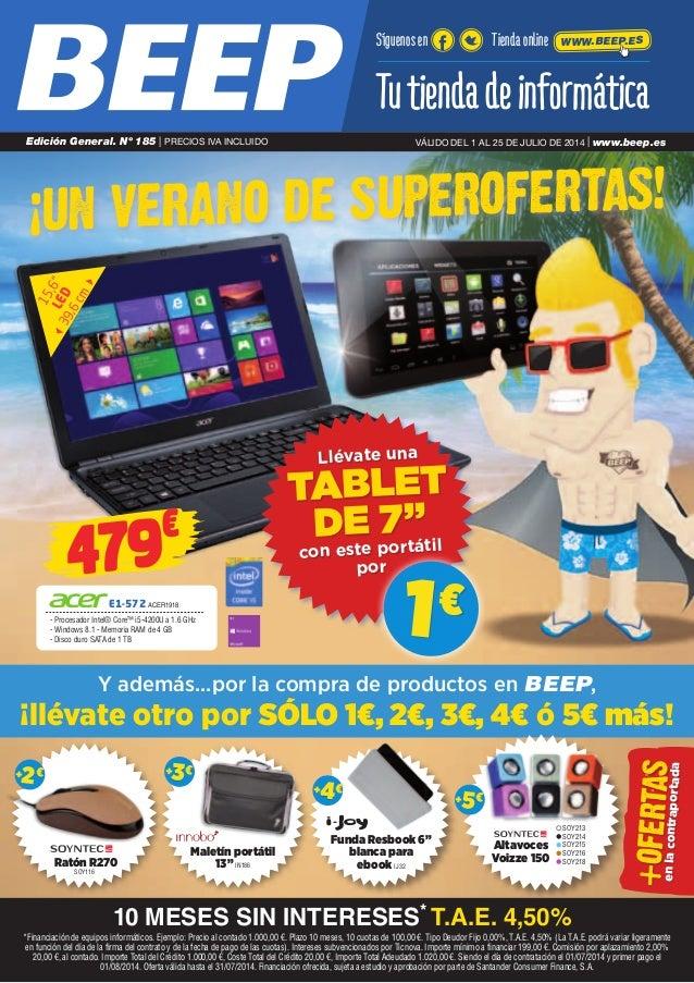 "Ratón R270 SOY116 ++2€2€ 39,6cm 15,6""LED Maletín portátil 13"" IN186 ++3€3€ Funda Resbook 6"" blanca para ebook IJ32 ++4€4€ ..."