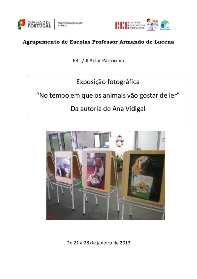 Catalogo da exposição2