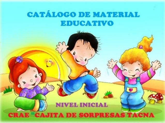 Figuras De Educacin Inicial | MEJOR CONJUNTO DE FRASES