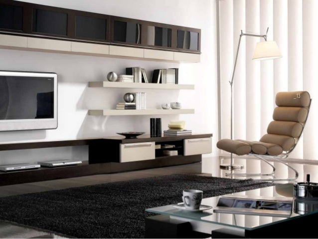 cat logo muebles valles