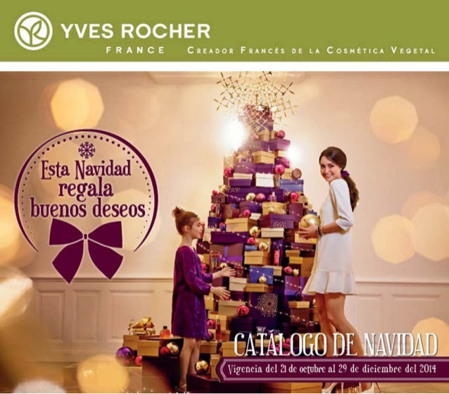 $323 YVES ROCHER  FRANCE CREADOR FRANCES o:  LA COSMÉTICA VEGETAL     *í  _ , L1  _W T ¡.  u o_ *.  . : as:   .  'n L « is...