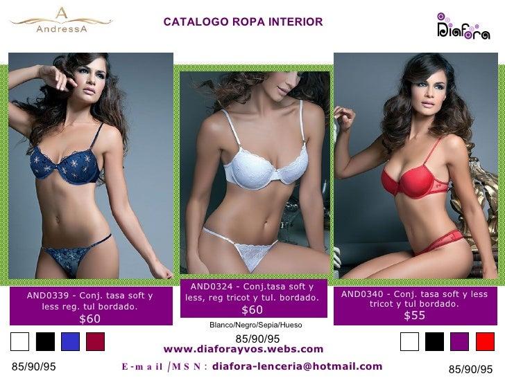 catalogo st even: