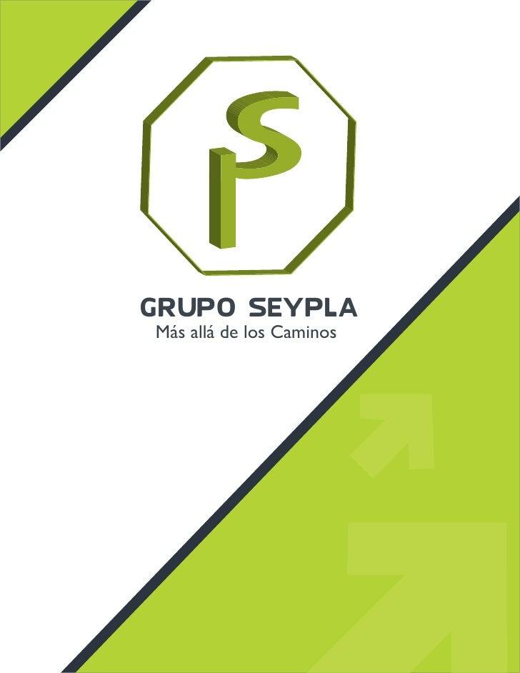 Catalogo Seypla Imagen