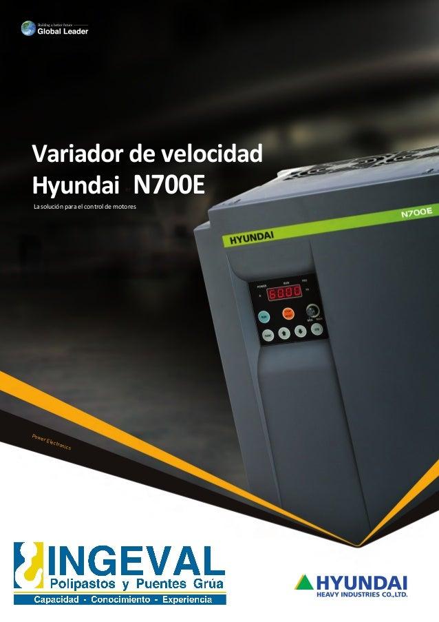 Problemas en instalación eléctrica. Recomendación de un buen profesional. - Página 2 Catalogo-variadores-de-velocidad-hyundai-ingeval-1-638