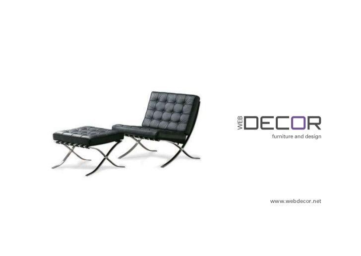 www.webdecor.net