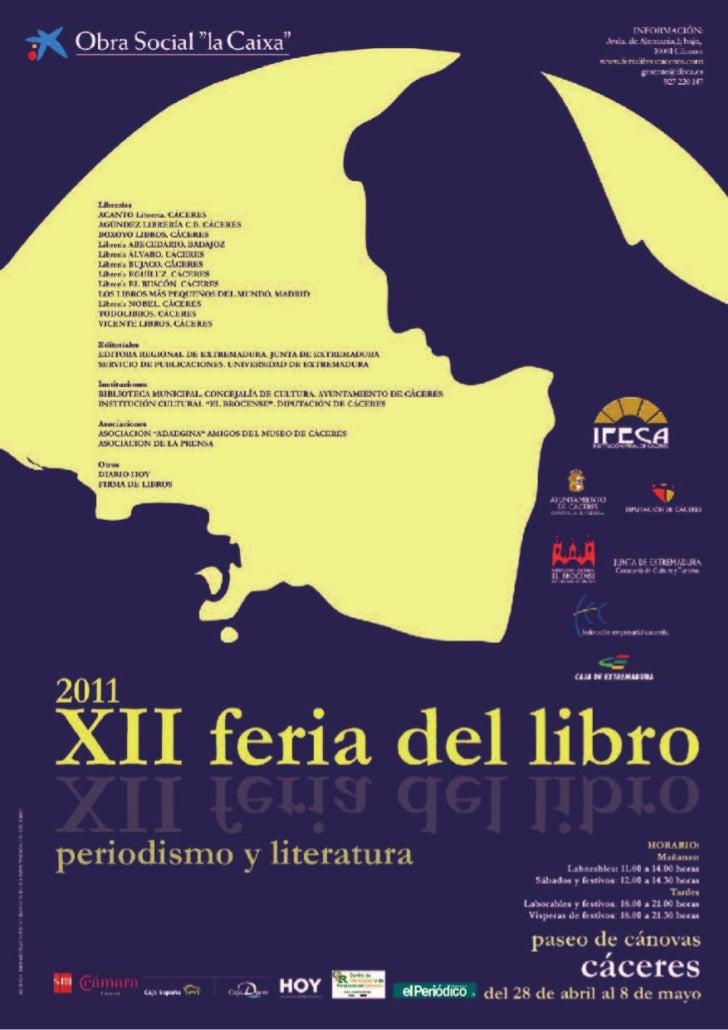 Catalogo xii feria_del_libro