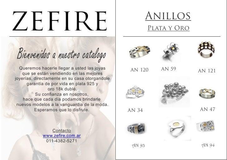 Catalogo zefire pdf for Catalogo pdf