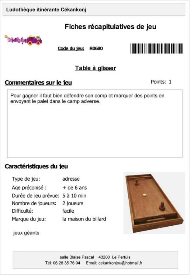 Catalogue-jeux-geants