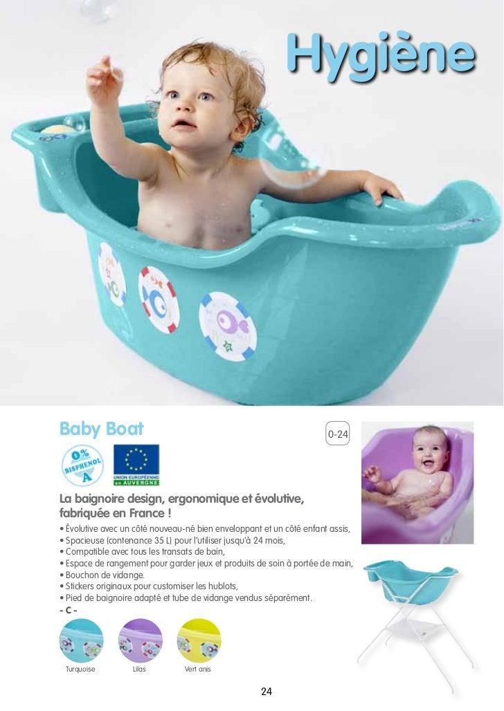 catalogue produits babymoov 2012. Black Bedroom Furniture Sets. Home Design Ideas