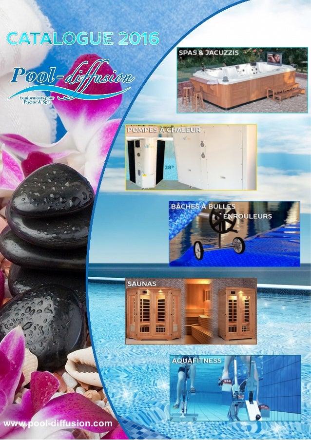www.pool-diffusion.com
