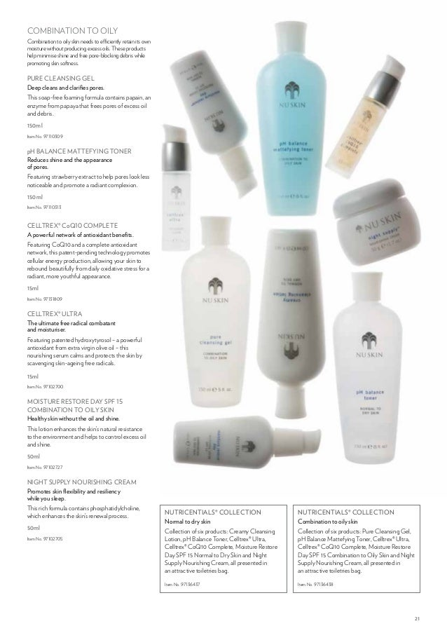 facial lotion with spf