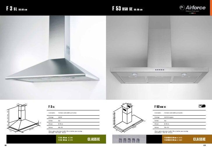 catalogue airforce nov2011. Black Bedroom Furniture Sets. Home Design Ideas