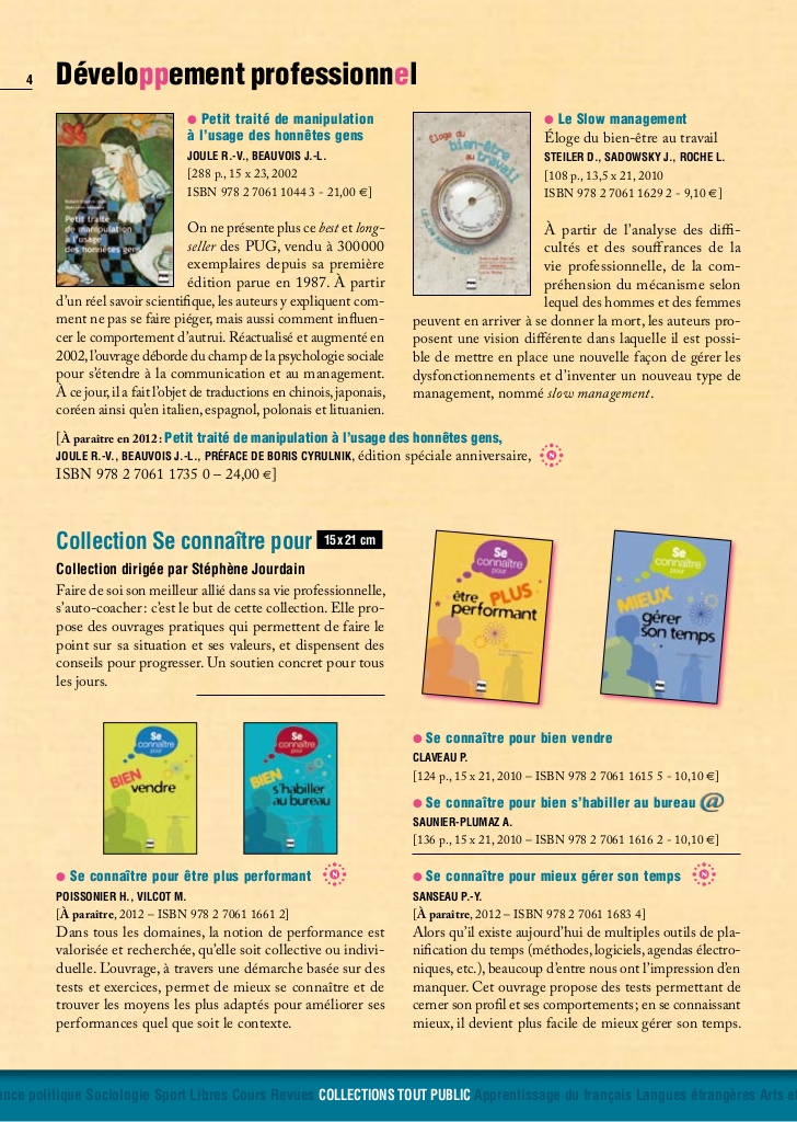 pug-catalogue-gnral-2012-4-728 ...